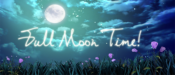 fullmoontime.png