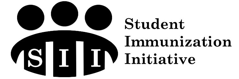 SII logo powerpoint3.jpg