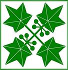 apitmid_kukui_logo.png