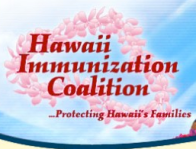 SII has Partnered with HIC and Hep Free Hawaii