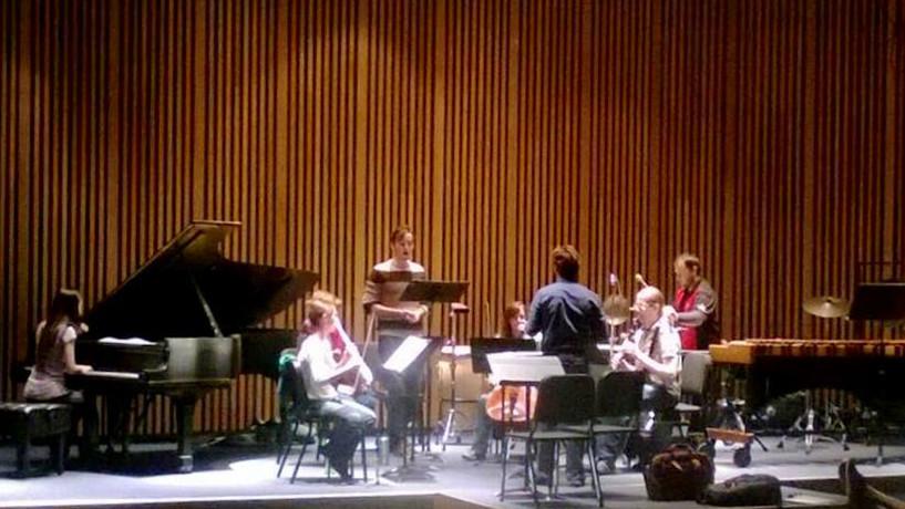 Mizzou New Music Ensemble rehearsal.jpg