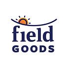 fieldgoods_logo-01.png