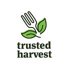 trustedharvest_logo-01.png