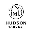 hudsonharvest_logo-02 (1).png