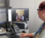 Screen Shot 2018-06-15 at 19.56.06.png