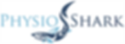 logo PhysioShark ok.png