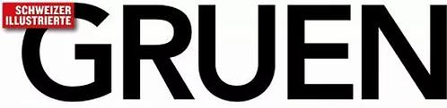 sigruen_logo_rgb.webp