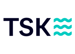 TSK Logo hor RGB 1268x665.png