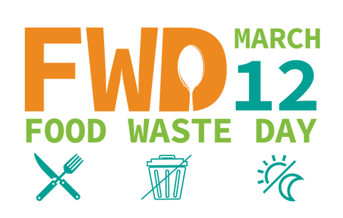 FWD colorful logo (1).png