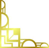 ADM 4 Gold_edited_edited.jpg