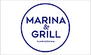 banner-marinaandgrill.png