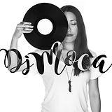 DJ MOCA.jpg