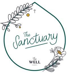 sanctuary-drop.png