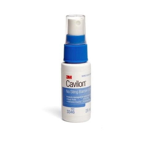 Cavilon Spray Cutâneo 28ml 3M