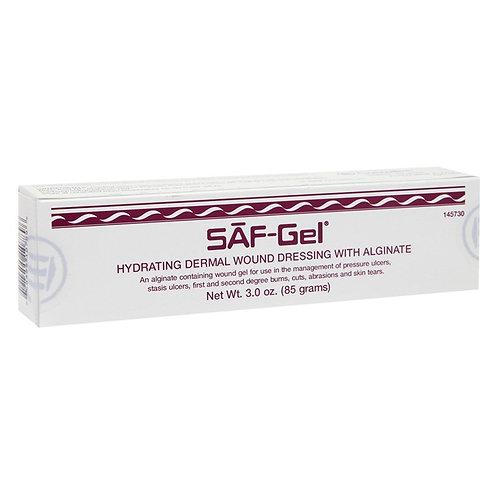 Saf-Gel 85g CONVATEC