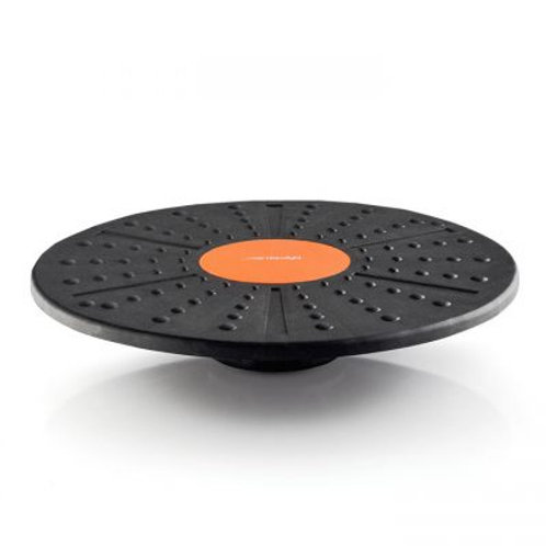 Disco de Equilíbrio HIDROLIGHT