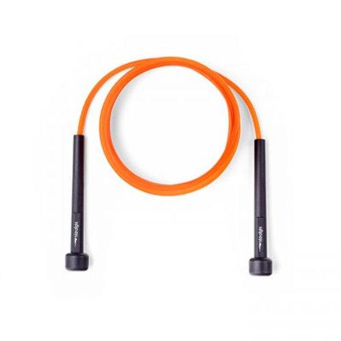 Corda de Pular PVC PHIDROLIGHT