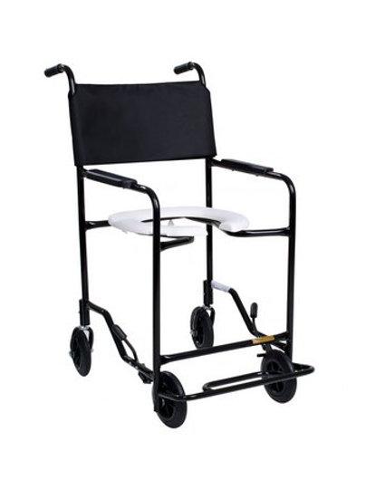 Cadeira de Banho Higiênica CDS