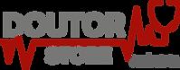 DOUTOR STORE - Logo Novo alta.png