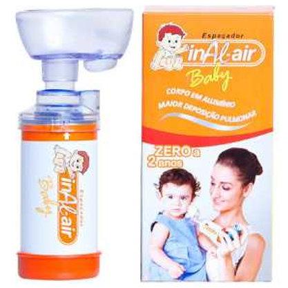Espaçador Baby INALA-AIR
