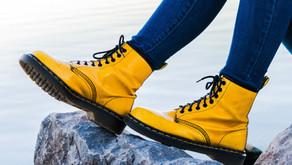 Выбираем правильную обувь для конной экскурсии