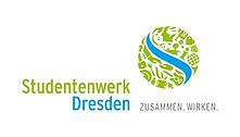 studentenwerk-dresden-logo.png