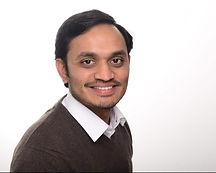 Avinash.jpg