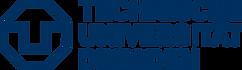 Logo_TU_Dresden.png