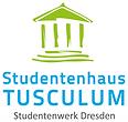 Studentenhaus_TUSCULUM_Logo.png