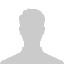 blank-male-300x300.png