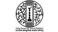 Logo-iccr-759.jpg