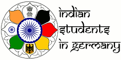Indian Students in Germany.png