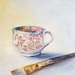 paintbrush and teacup.jpg