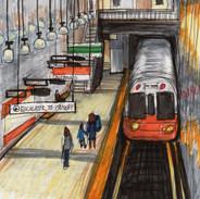 green-orange-north-station.jpg