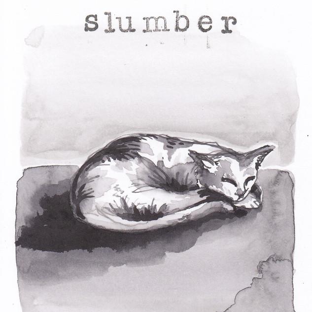slumber.jpg