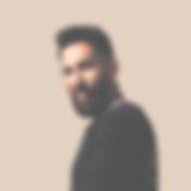 IMG-20181121-WA0001_edited_edited_edited