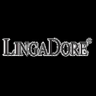LingaDore No Background.png