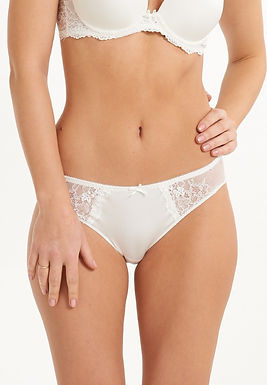 LingaDore Daily Lace Brief
