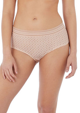 Freya Viva Lace Short
