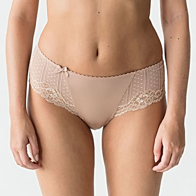 PrimaDonna Couture Short