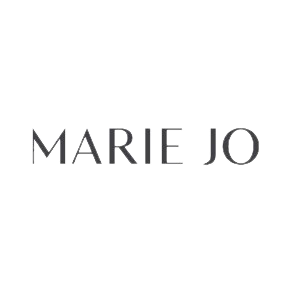 Marie Jo without Background.png