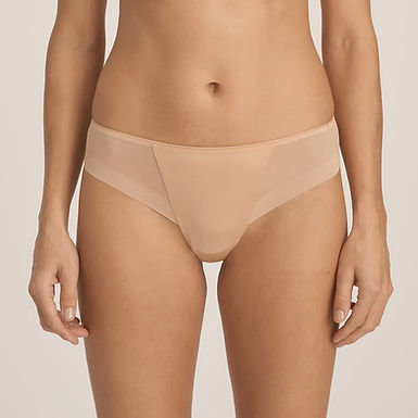 PrimaDonna Every Woman Thong