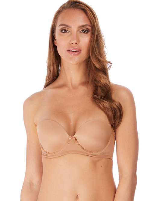 Wacoal Respect Strapless Bra