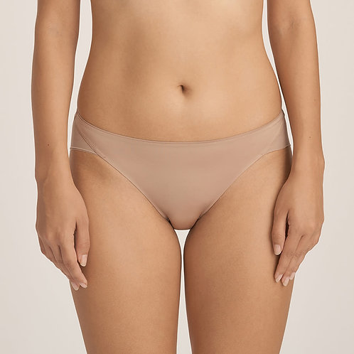 PrimaDonna Every Woman Rio Brief