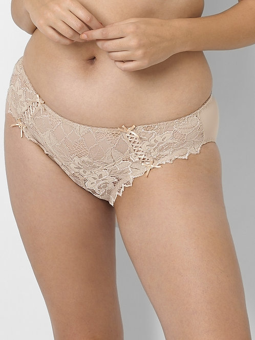 Sans Complexe Arum Brief