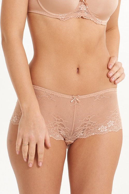Lingadore Daily Lace Short