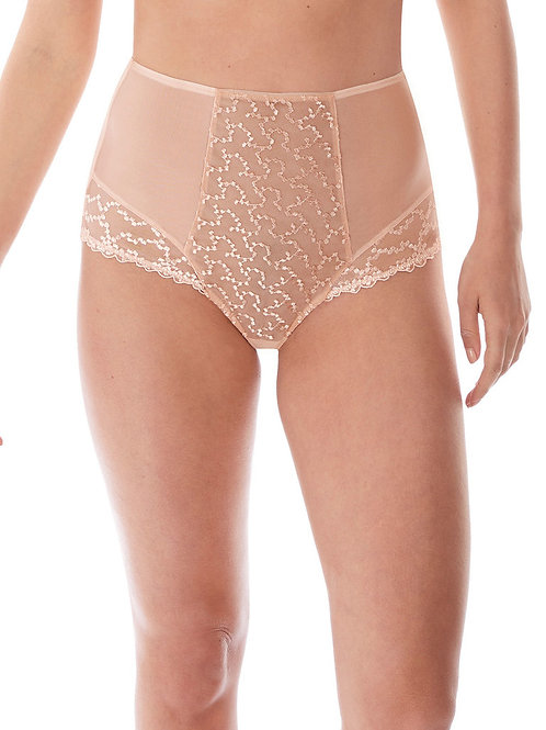 Fantasie Ana High Waist Brief