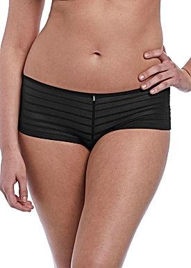 Freya Cameo Shorts