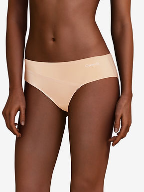 Chantelle Essentiall Invisible Short