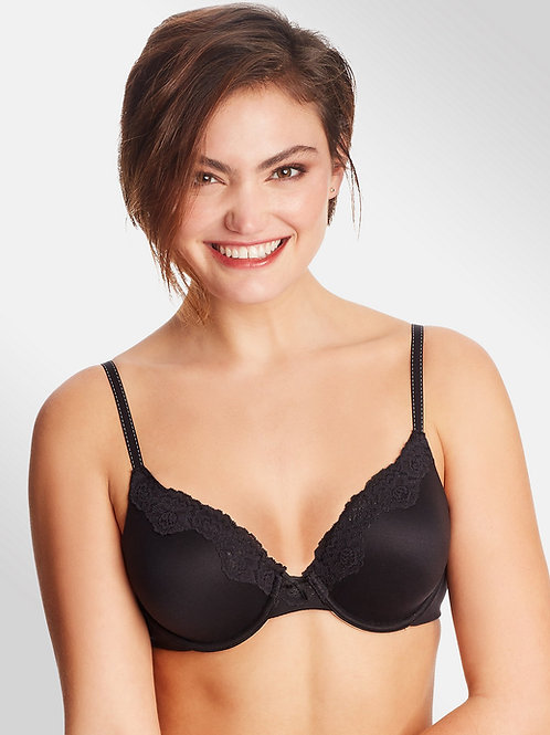 Maidenform 9404 Comfort Devotion Bra